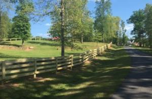 estate-fencing