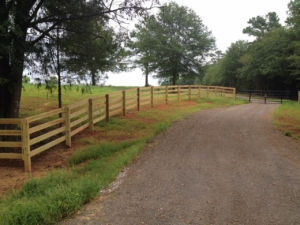 fencing-for-farms