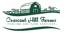 Crescent Hill Farms