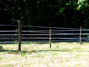poly-coat-fence